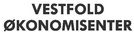 Vestfold Økonomisenter AS